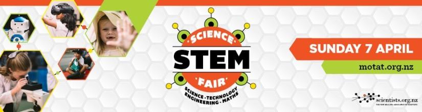 event-stem-fair-main-hero-956x254